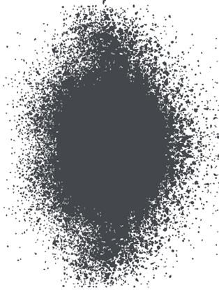Imagen de rever color 13G gris lata de aerosol 400ml para