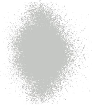 Image de rever spray couleur 24Li gris 400ml pour