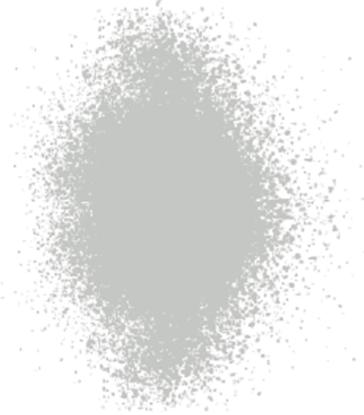 Bild von rever Farbe 24Li grau 400ml Spraydose Spray für