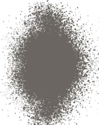 Imagen de rever color 30Qu gris lata de aerosol 400ml para
