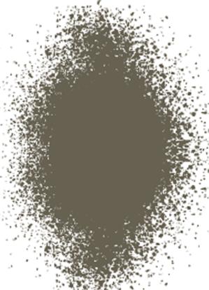 Image de rever spray couleur 44SON gris 400ml pour