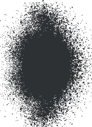 Image de rever spray couleur 46SW gris 400ml pour