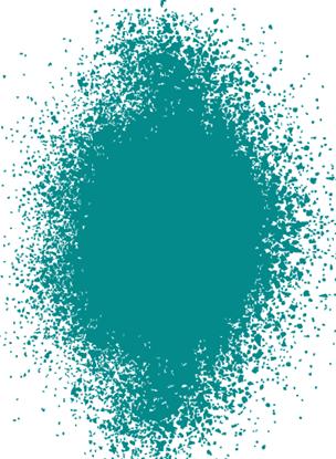 Obrázek rever barva modrá 400ml sprej pro suP