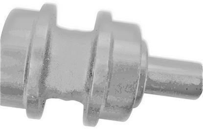 Image de rouleau supérieur top roller largeur d'installation 145mm Type B10 pour