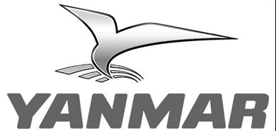 Bild für Kategorie Yanmar