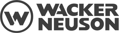 Bild für Kategorie Wacker Neuson