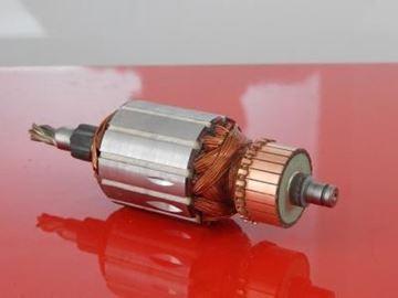 Изображение арматура подходит HILTI TE54 TE55 TE504 TE505 заменить происхождение