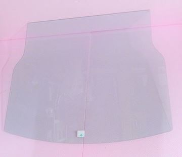 Picture of * LOWER FRONT WINDSCREEN LOWER FRONT WINDSCREEN JCB 8014 8014CTS 8016 8016CTS 8018 8018CTS 8020 8020CTS (FROM 2005) 8014 8014CTS 8016 8016CTS 8018 8018CTS 8020 8020CTS (FROM 2005)